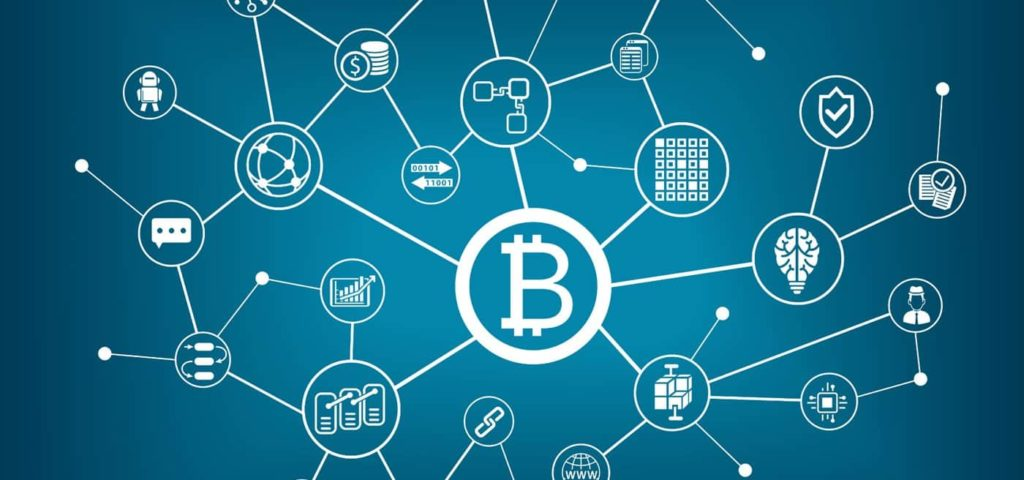 bitcoin podcasting decentralise
